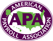 American_Payroll_Association_logo