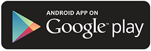 TimeWorks Plus is available on the Google Play Store